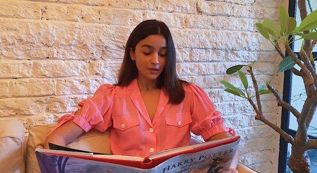 MAY 28th Actress Instagram photos