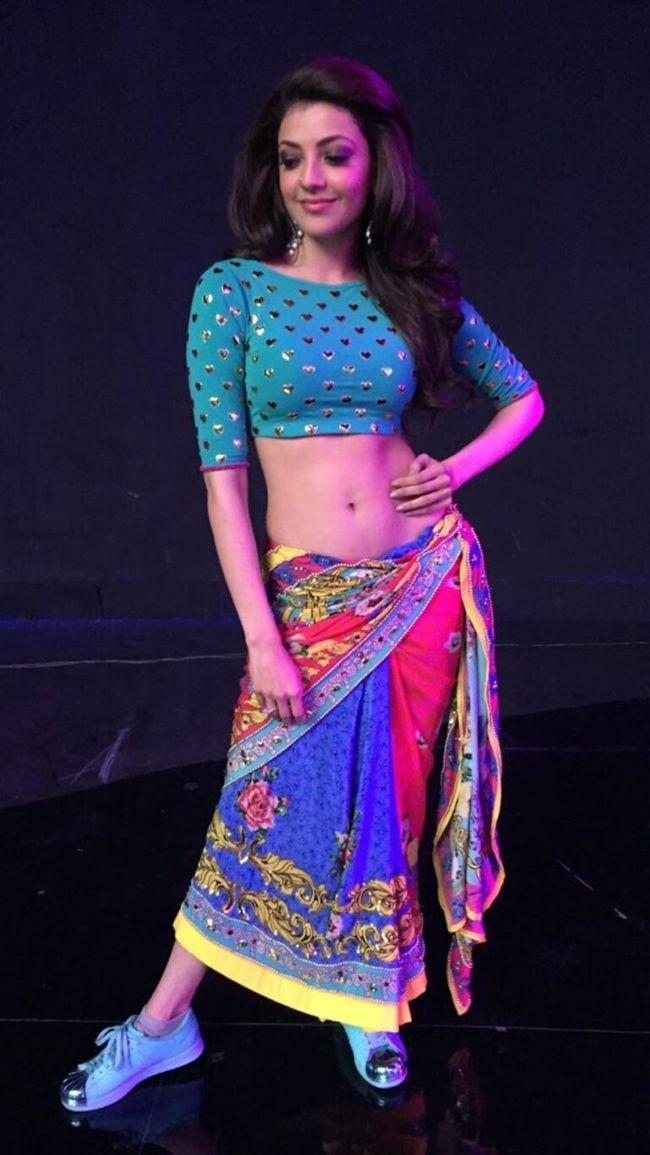 Actress Saree Looks