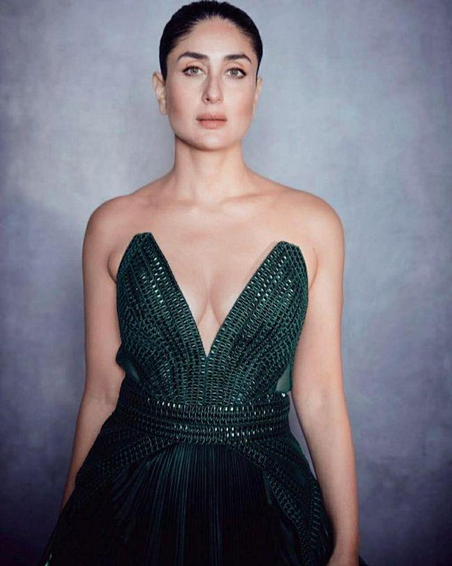 Kareena Kapoor Trendy Pics