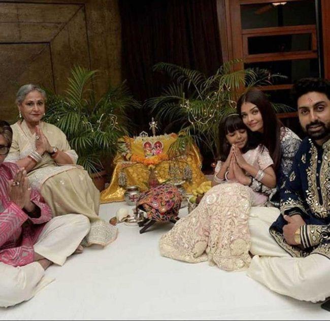 Amitabh Bachchan Throwback Memories