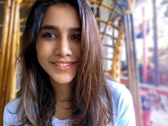 Nabha Natesh Gallery Images