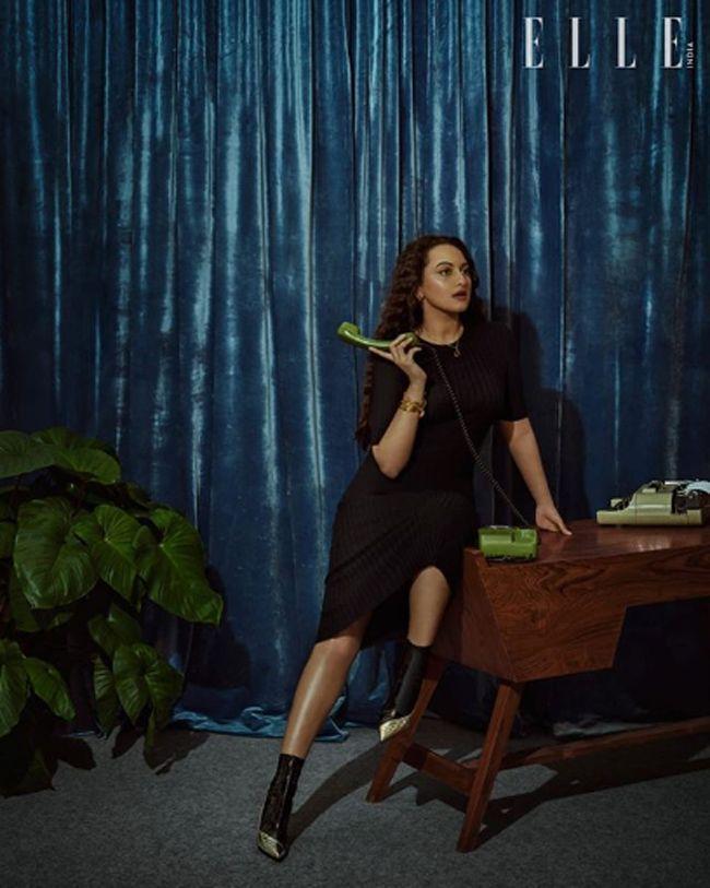 September 8th Actress Insta Pics