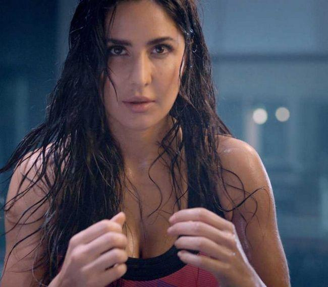 Katrina Kaif Latest Pictures