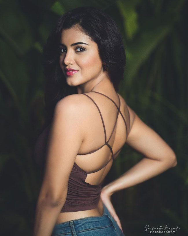 September 26th Actress Insta Images