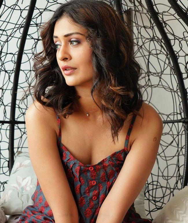 Payal Rajput Latest Insta Hd Pictures