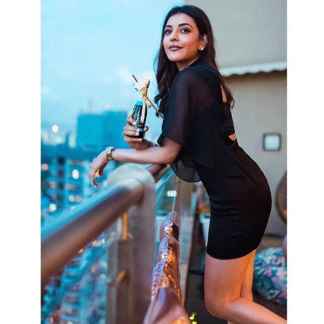 September 28th Actress Insta Pics