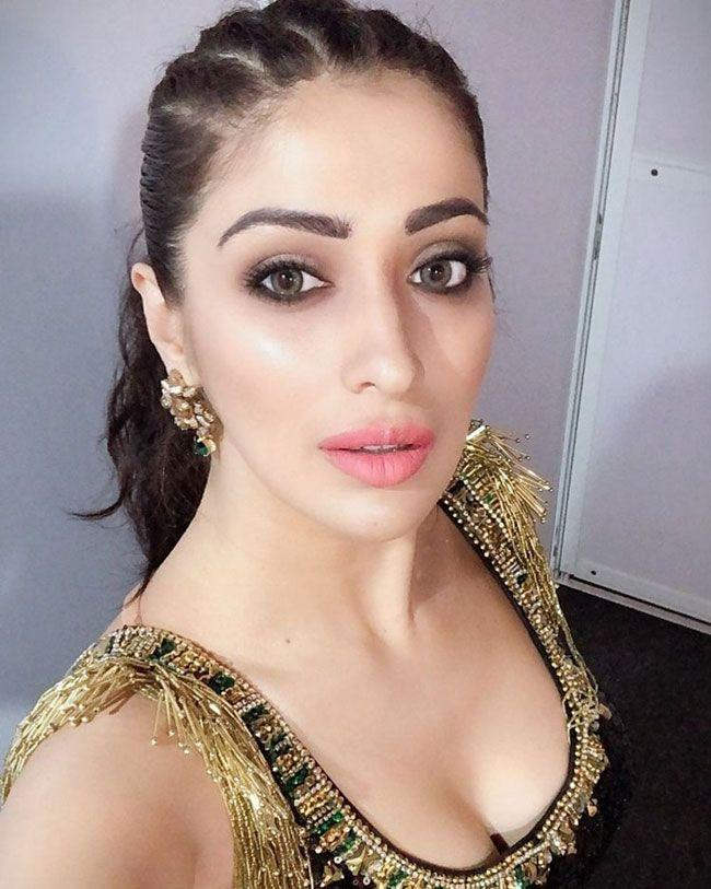 Raai Laxmi Photos Album