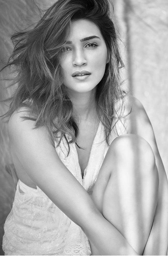 October 29th Actress Insta Pics