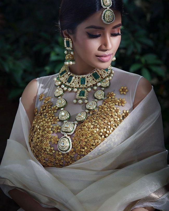 Nivetha Pethuraj Photos Gallery