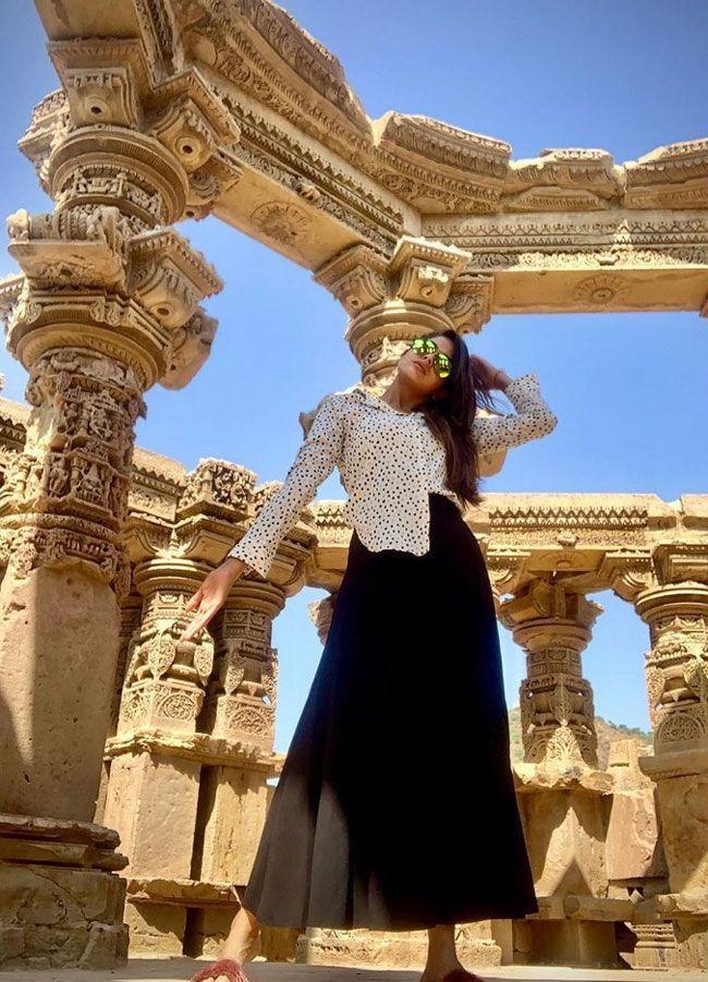 Asmita Sood Photos Gallery