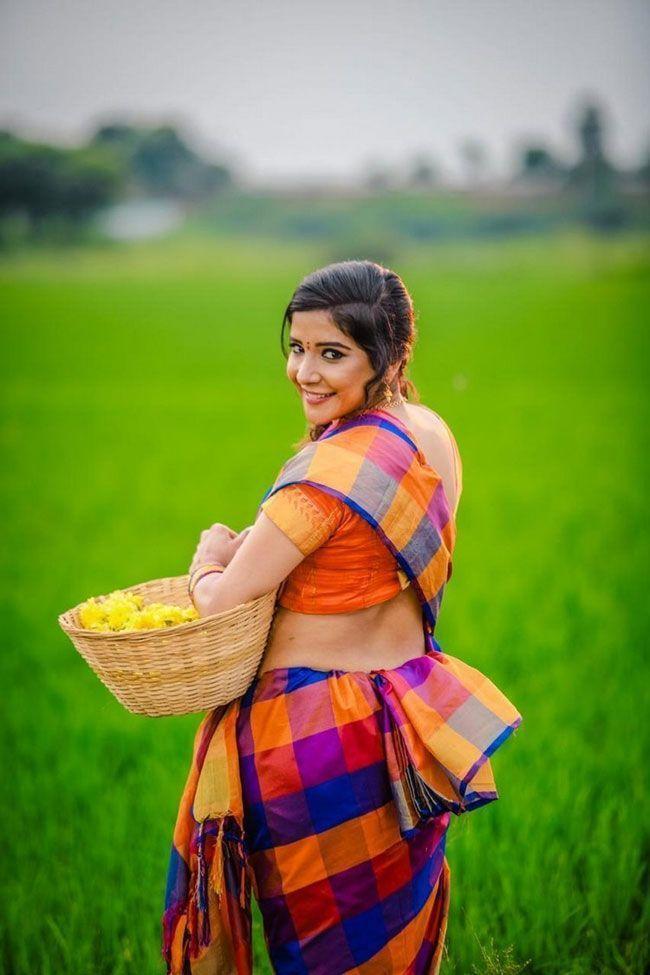 Sakshi Agarwal Gallery pics
