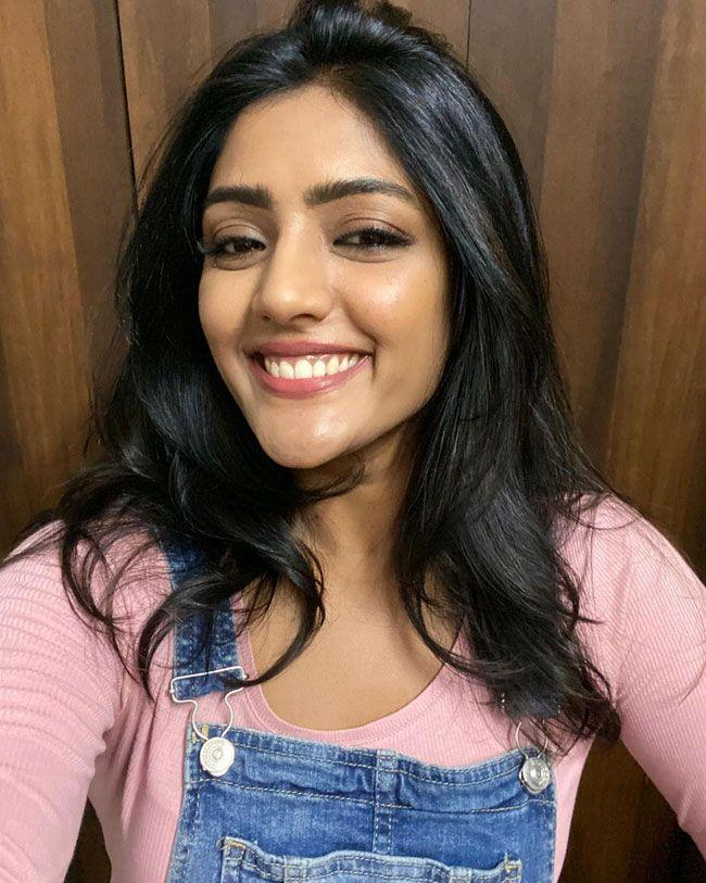 Celebs Insta Updates of the Day - May 27