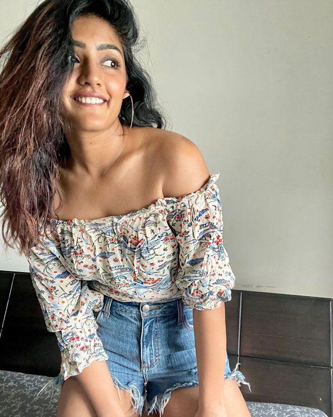Celebs Insta Updates of the Day - June 5