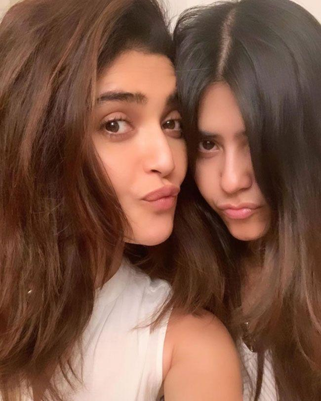 Celebs Insta Updates of the Day - June 7