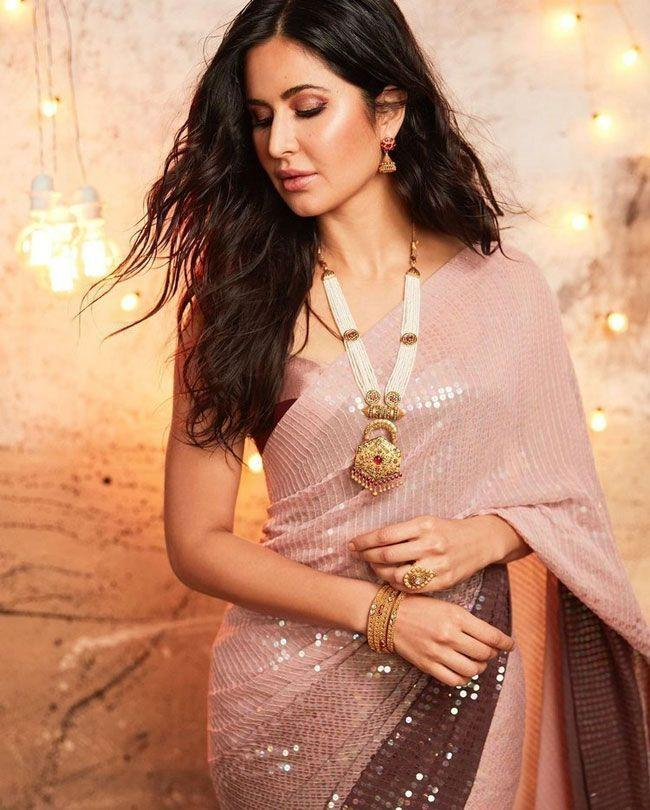 Katrina Kaif Latest Gallery