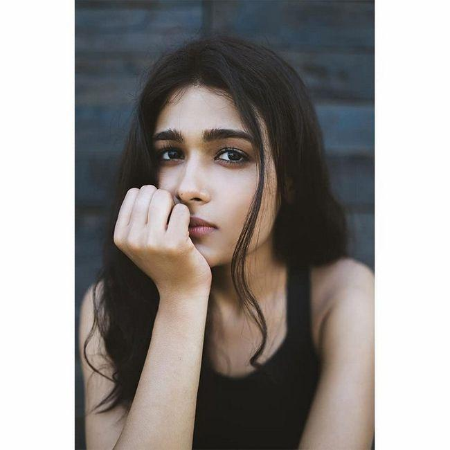 Shalini Pandey Stills