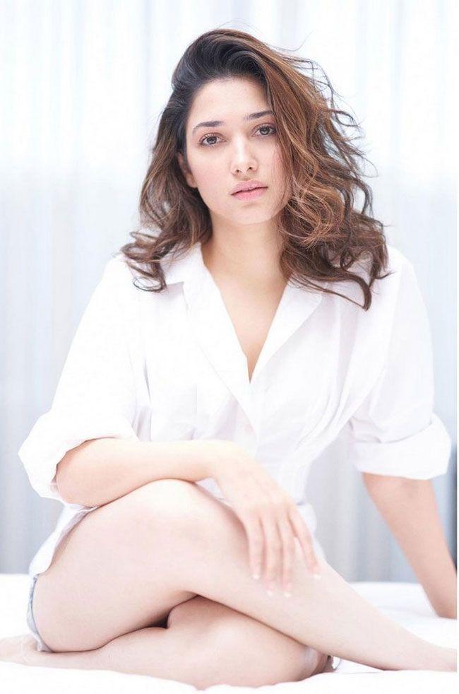 Tamanna Bhatia Photos album