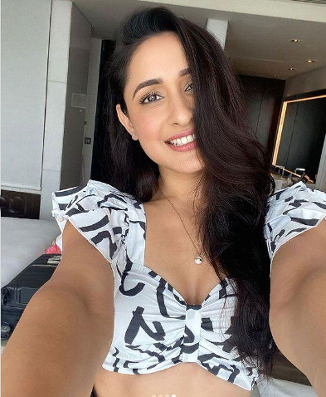 Celebs Insta Updates of the Day - July 20