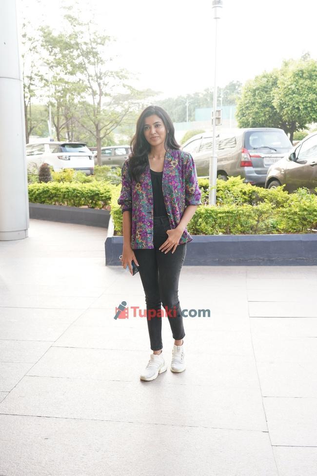 Actress Anju Latest Pics
