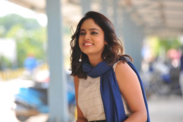 Prema Katha Chitram 2 Movie Stills