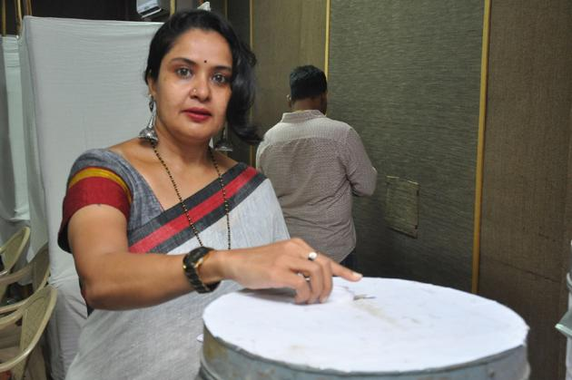 Maa Elections 2019 Photos 01