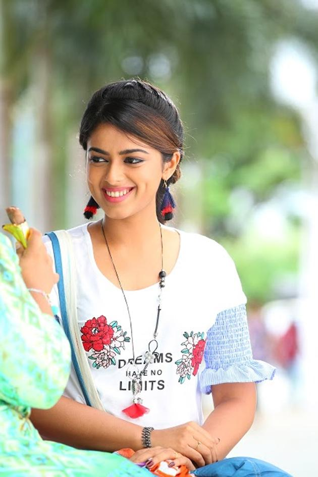 Prema Katha Chitram 2 Movie Latest photos