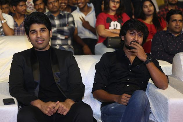 ABCD Movie Pre Release Event 02