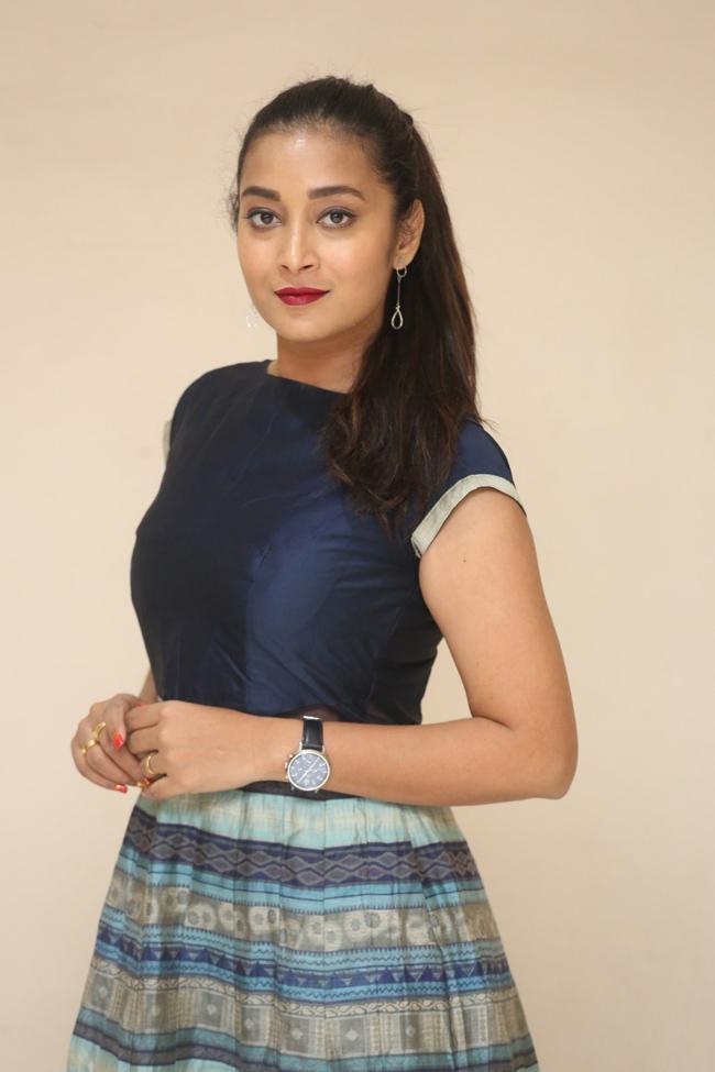 Bhanu Sri Latest Pictures