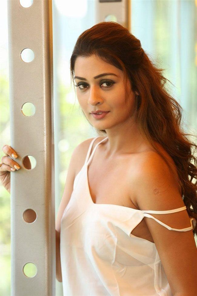Payal rajput Flaunts Her Beautiful Looks