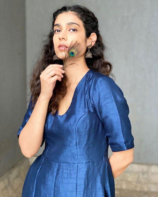 Aakanksha Singh New Hd gallery Pics