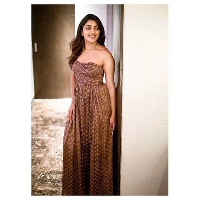 Eesha Rebba Ravishing Images