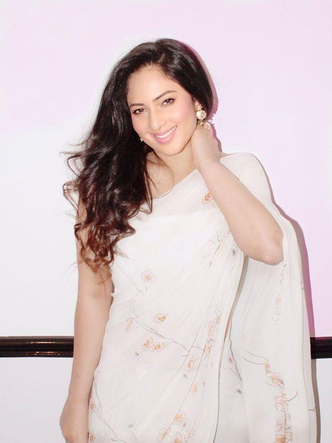 Nikesha Patel Latest gallery