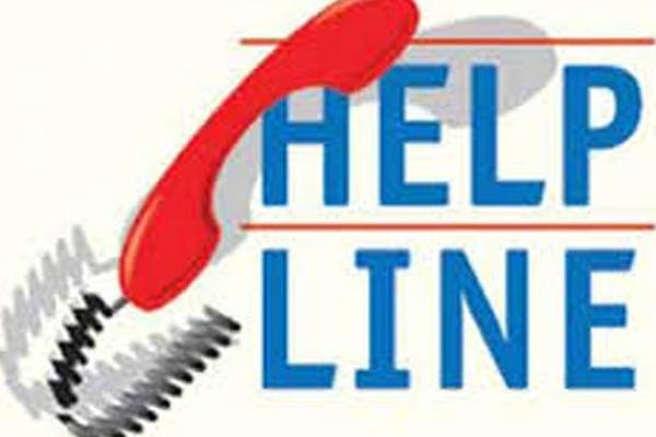 हिमाचल में महज एक कॉल पर हल हो रहीं महिलाओं की समस्याएं