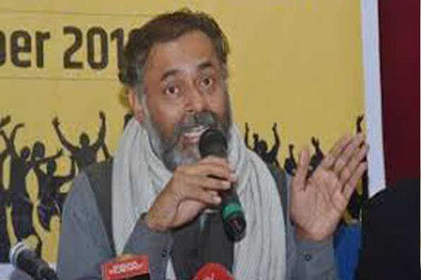 सरकार न्यूनतम समर्थन मूल्य पर बिहार में मक्का की खरीद करे