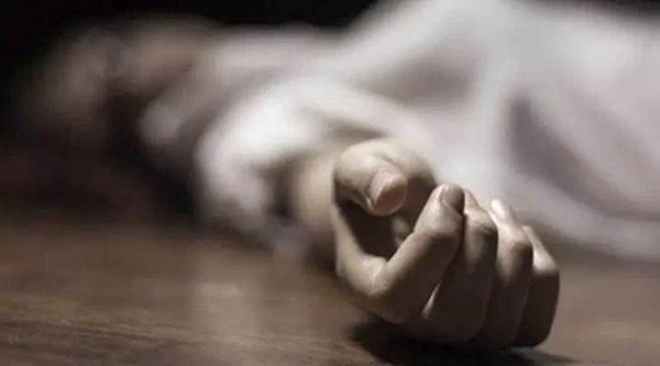 राजपुर गांव में विवाहिता की संदिग्ध परिस्थितियों में मौत, परिजनों ने ससुराल पक्ष पर लगाया दहेज हत्या का आरोप