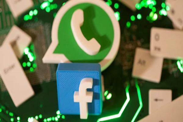 नए IT Rules पर ट्विटर का अड़ियल रवैया, गूगल-फेसबुक और Whatsapp ने सरकार को दे दी सारी जानकारी