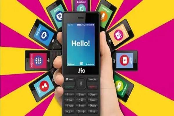अब बटनों वाले फोन में भी होगी WhatsApp कॉलिंग, जानें कैसे