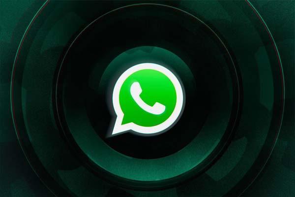 WhatsApp पर भेजें 'Hi' और मोबाइल में हो जाएगा Recharge, इस कंपनी ने शुरु की नई सर्विस