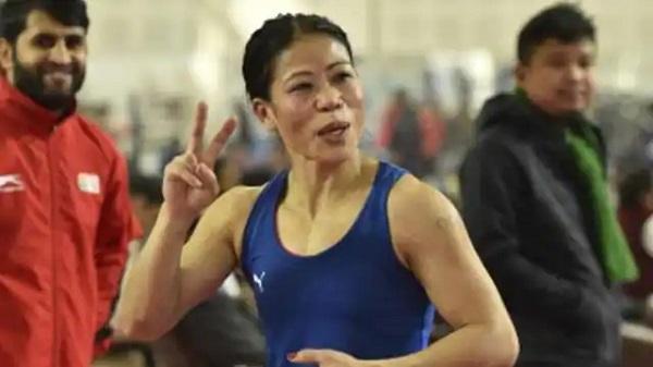 Tokyo Olympics Day 3: भारतीय महिलाओं ने दिखाया दम, मैरीकॉम ने जीत से किया आगाज- मनिका बत्रा का शानदार खेल जारी