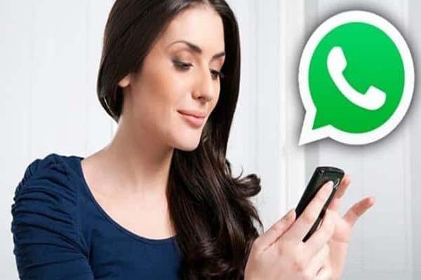 WhatsApp पर ये गलतियां आपको पहुंचा सकती हैं जेल, अकाउंट भी हमेशा के लिए हो सकता है Ban
