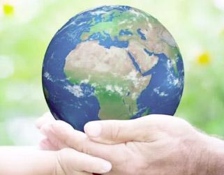 प्रकृति व पर्यावरण बचाने से ही जीवन बचेगा