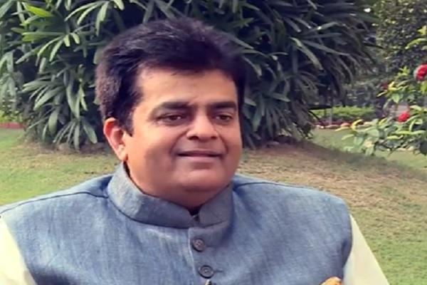 चरखी-दादरी में 72 कोरड़ की लागत से बनेगा लघु सचिवालय : संजीव कौशल