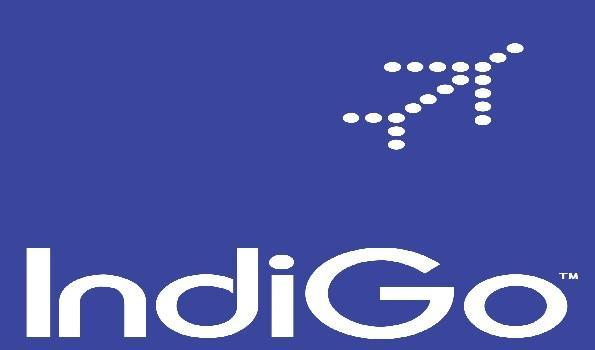 इंडिगो को पहली तिमाही में 3,179 करोड़ रुपये का नुकसान