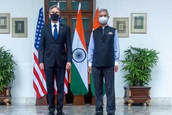 गठबंधन सेनाओं की वापसी के बावजूद अफगानिस्तान में अहम भूमिका निभाते रहेंंगे भारत-अमेरिका
