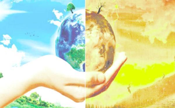 जलवायु परिवर्तन से जलवायु न्याय की ओर भारत के बढ़ते कदम
