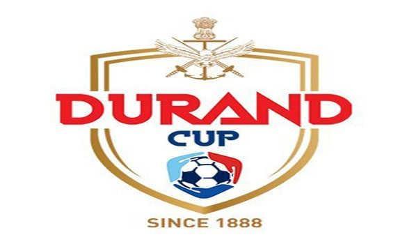 आर्मी रेड और एफसी बेंगलुरु के बीच कल होने वाला डुरंड कप क्वार्टरफाइनल मैच रद्द