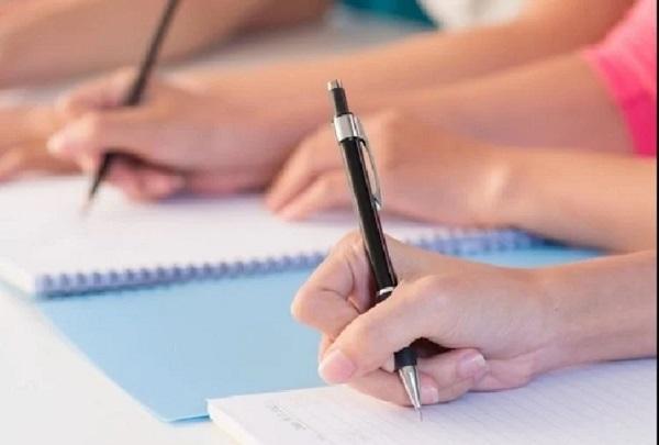 एचपीयू शिमला के एमए समाज शास्त्र का पूरा प्रश्न पत्र आउट ऑफ सिलेबस, परीक्षा रद्द