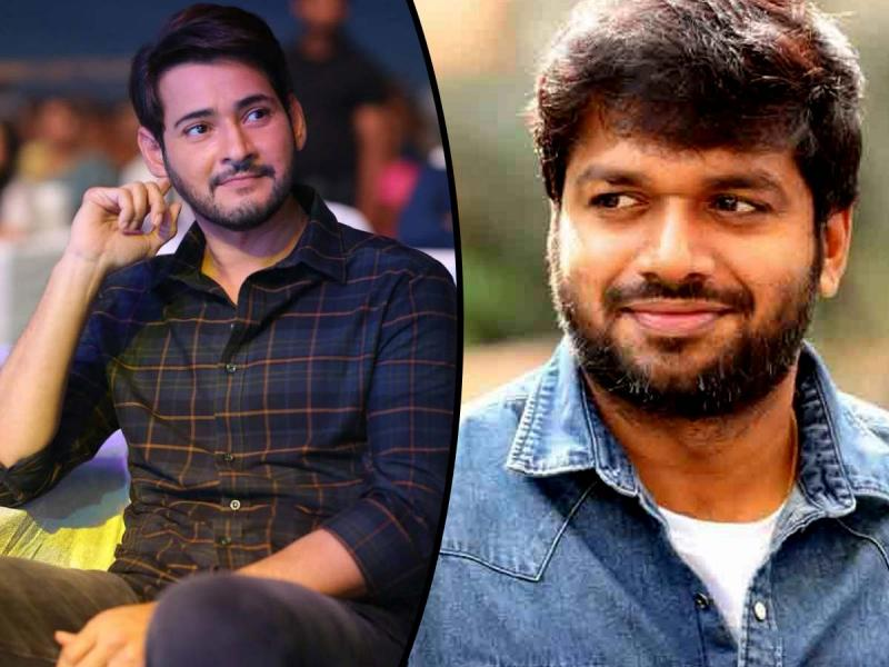 Image result for mahesh babu in f3