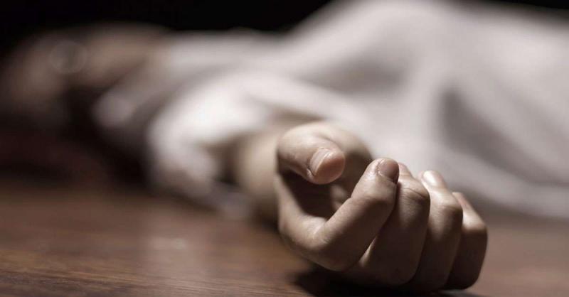 एनआरसी में जगह नहीं मिलने की अफवाह सुनकर महिला ने की आत्महत्या