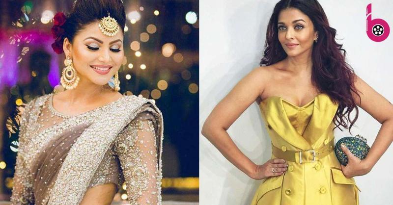 बॉलीवुड की इन 9 अभिनेत्रियों ने पहनी बेहद महंगी ड्रेसेस, कीमत उड़ा देगी होश